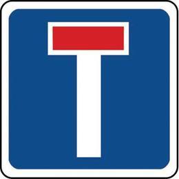 China traffic signs plate, triangle warning portable traffic signs,safety traffic signs wholesale