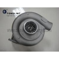 China Caterpillar Earth Moving 3LM-373 Turbo 310135 184119 40910-0006 172495 turbocharger for 3306 Engine wholesale