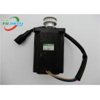 China SMT PICK AND PLACE MACHINE SPARE PARTS JUKI FX-3 FX-3R MOTOR 103F7853-8242 wholesale