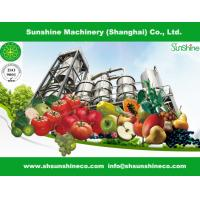 Sunshine Machinery (Shanghai) Co., Ltd.