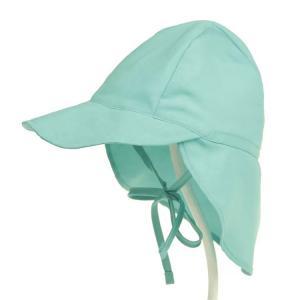 China Baby Sun Hat Flap Cap Boys Girls Visor Cap Sun Protection Beach Hat Fishing Cap wholesale