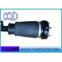 Quality OEM 37116757502 37116761444 BMW Air Suspension for BMW X5 E53 Right for sale