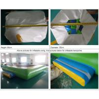 China Inflatable product 100% inspection/Inspection Service / Quality Inspection Service /Inspection Agent wholesale