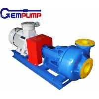 China Mission Magnum Sand Oil Centrifugal Pump Dealers Packings Company wholesale