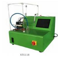 China cr2000a common rail injector tester-diesel common rail injector test bench wholesale