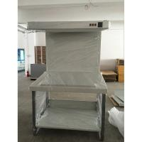 Quality Tilo CC 120 Color Viewer Light Box for Paper Printing Industry Color Check with D65 D50 U30 light source for sale