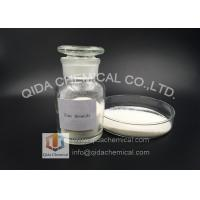 China 7699-45-8 Zinc Bromide Bromide Chemical for Photographic Medicine Battery wholesale