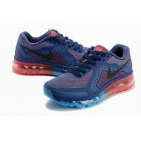 China WNS nike air max 2014 shoes cheap wholesale source wholesale