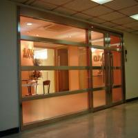 """China 180 minutes safe protect Fireproof <strong style=""""color:#b82220"""">Glass</strong> for office door wholesale"""