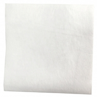 China Tear Resistant Medical BFE99 Melt Blown Nonwoven Fabric wholesale
