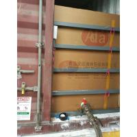 China High Quality food grade flexitank with ISO 9001:2008 for cooking oil edible oil transportation wholesale