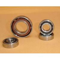 China HSB918C NTN bearing wholesale
