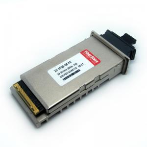 China CISCO X2-10GB-LX4 on sale