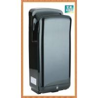 China New LVD Automatic ABS Body High Speed Dual Jet Hand Dryer (AK2006H) wholesale