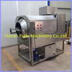 China fresh soybean washing machine,dates washing machine,beans cleaner wholesale