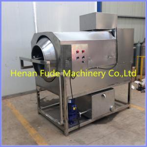 Quality raisins cleaning machine,fresh soybean washing machine,vegetable washing machine for sale