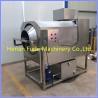 Buy cheap raisins cleaning machine,fresh soybean washing machine,vegetable washing machine from wholesalers