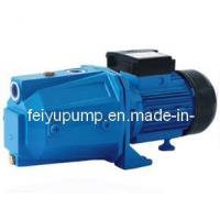 China Self-Priming Jet Pump (JET-P) wholesale