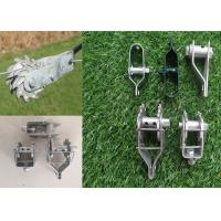 China Galvanized Easily Assembled Barb Farm Fence Wire Tensioner wholesale
