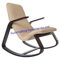 China contemporary furniture,nursery rocking chairs,leather couches wholesale