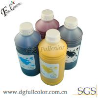 China Compatible printer pigment ink refillable for canon image prograf IPF8300 large printer wholesale