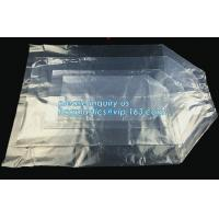 China Poly Gaylord Liners from LinersandCovers, PVC Window Box Liners- Custom Plastic Liners for Flower, corrugated cartons su wholesale