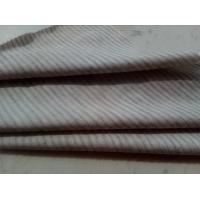 China conductive power fabric hot fabric bamboo+silver+cotton for clothing wholesale