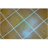 Quality Blue Eco Friendly Swimming Pool Tile Grout Mosaic Adhesive for sale