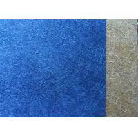 China Eco - Friendly Natural Hemp Fireproof Fiberboard , Fire Rated Insulated Panels wholesale