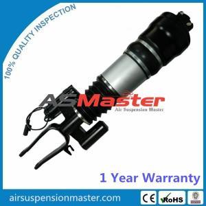 China Mercedes-benz W211 4Matic Air Suspension shock 2113209513 2213209613 Auto Part W211 E320 4matic front shock wholesale