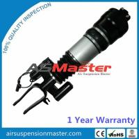 China NEW Mercedes W211 4Matic air suspension strut front left,A2113209513, A2113201938,2113209513, 2113201938 wholesale