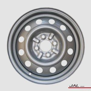 Buy cheap Steel Rims, Car Rims from wholesalers
