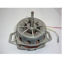 Quality 220V 60W 1000rpm Rated Speed Air Condition Fan Motor With Best Service for sale