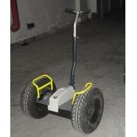 China Segway Two Wheel Electric Balance Mobility Scooter wholesale