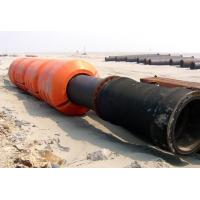 China Electric  EPDM  Rubber Low Reaction Force Cylinder Marine Rubber Tubes on sale