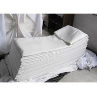 Quality Needle Punched Felt Coated With Membrane Felt Pipe CIPP System for sale