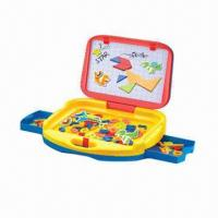 China Toy, 360-degree Activity Learning Center wholesale