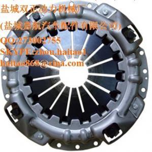 China CLUTCH COVER FOR ISUZU MFC560 PLATO EMBRAGUE 4D34 FE439 449 ME521103-E wholesale