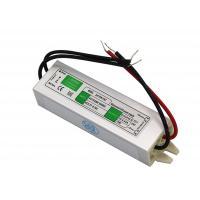 "China CE 1.5A Output Current Led Power Supply 15W 36"" AC Side For Channel Letter wholesale"
