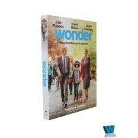 China 2018 hot sell wonder  Region 2 UK DVD movies region 2 Adult movies Tv series Tv show free shipping wholesale