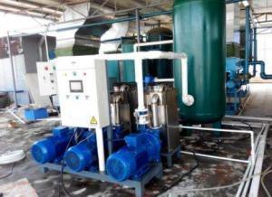 China 1.3l / Min Micro Vacuum Pump wholesale