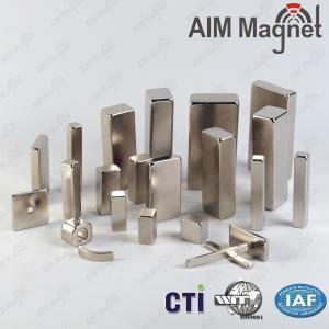 China n35 n38 n40 n42 n45 n48 n50 n52 magnet wholesale