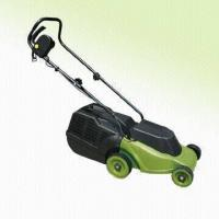 China Electric Lawn Mower wholesale