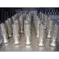 China Durable TRC12 DTH Hammer Bits 280mm Outer Diameter 305mm 313mm 320mm Size wholesale