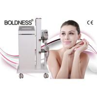 China Fat Freeze Cavitation RF Slimming Machine wholesale