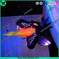 China Amazing Event Inflatable , Inflatable Dragon,Customized Inflatable Animal wholesale
