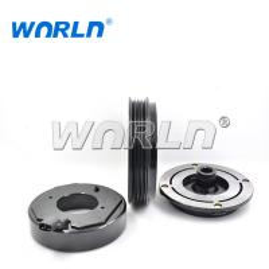 China automobile air conditioning compressor clutch for Suzuki Liana 10S13C on sale