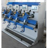 China High speed thread winding machine DM0604 Cone winder on sale