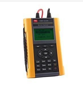 China ISBA-5210A Starting Battery Analyzer wholesale