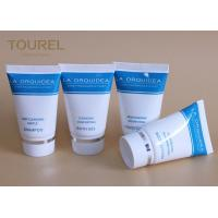 Quality Guest Hotel Bathroom Amenities Welcome Kit For All Star Hotels for sale